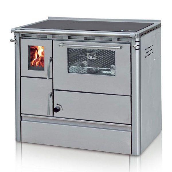 2390-SG-90-inoxmat