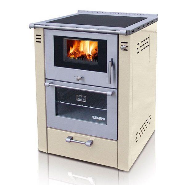 2560-SG-60-PC-3