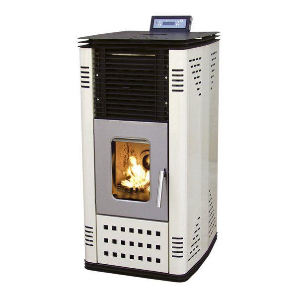 PP-AIR_PC-3-600×600