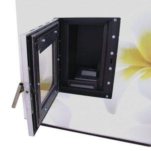Slim Vrata 2 600×600