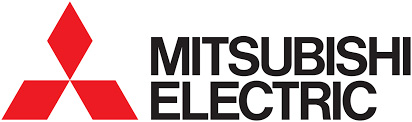 mitshubishi-electric
