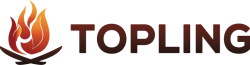 topling-logo-small